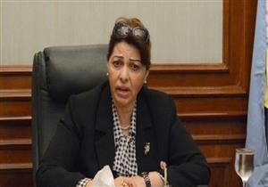 """نائب محافظ الإسكندرية أمام الجنايات بتهمة """"الرشوة"""" غدا"""