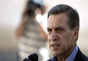 أبو ردينة: ذاهبون لمجلس الأمن لطلب الحماية الدولية للشعب الفلسطيني
