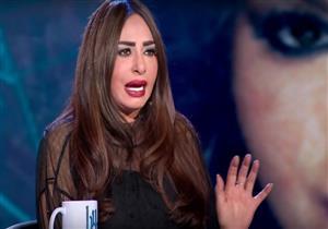 """سلوى خطاب: بعد حصولي على لقب """"مطلقة"""" تبت إلى الله ونسيت الجواز -فيديو"""