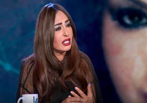 سلوى خطاب عن سبب انفصالها: زوجي كان بيخوني مع ستات كتيرة -فيديو