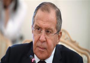 لافروف: سنقدم أدلة على إسقاط الدفاع الجوي السوري لبعض الصواريخ المجنحة