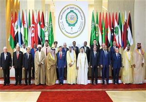 """""""اليوم"""" السعودية: """"قمة القدس"""" مهدت لقيام تحالف عربي شامل"""