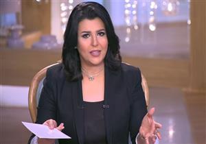 """منى الشاذلي تكشف كواليس صورة """"مديرة مدرسة"""" أثارت الجدل على """"السوشيال ميديا"""""""