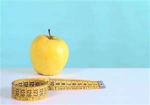 لماذا التفاح الفاكهة الأنسب لإنقاص الوزن؟