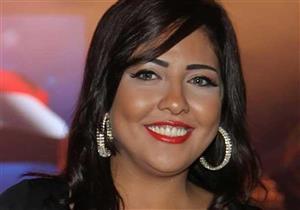 مي كساب عن هند صبري: ممثلة عظيمة وشاطرة ومن جيل محظوظ
