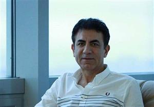 أقنعها أنه إرهابي.. مليونير تركي يتخلص من زوجته