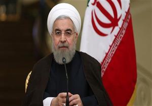 """إيران: لدينا رد فعل """"متوقع وغير متوقع"""" إذا انسحب ترامب من الاتفاق النووي"""