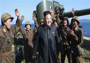 روسيا: إعلان بيونجيانج وقف تجاربها النووية فرصة لنزع فتيل المؤامرات