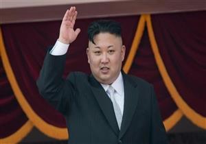 بريطانيا ترحب بإعلان كوريا الشمالية وقف تجاربها النووية