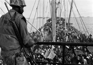 عودة معقدة للاجئين الفيتناميين المبعدين من الولايات المتحدة