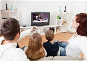 التليفزيون الأمريكي يخسر 2 مليون مشترك في عام واحد.. هل مصر على الطريق نفسه؟