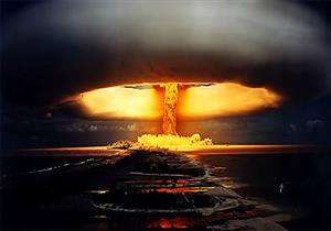 منظمة حظر التجارب النووية تطلب من كوريا الشمالية الانضمام لها