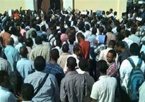 """""""الإحصاء"""": 24.5% نسبة البطالة بين الشباب في مصر"""