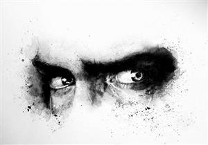 ما هي حقيقة الحسد وهل هو من الأنس فقط أم للجن أيضاً دور فيه؟