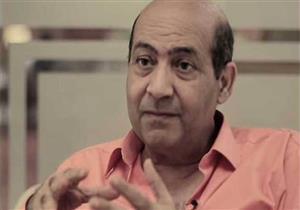 """طارق الشناوي عن عودة فيفي عبده للرقص: """"عاوزة تبقى زي عصام الحضري مثلاً ؟!"""""""