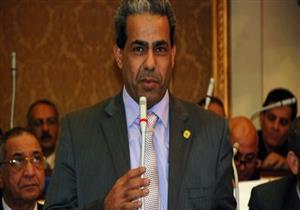 برلماني يكشف عدد النواب الذين رفضوا قانون زيادة رواتب الوزراء