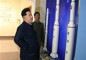 """حول العالم في 24 ساعة: كوريا الشمالية تتخلى عن """"النووي"""""""