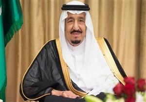 """مسئول سعودي يكشف مكان وجود الملك سلمان خلال """"واقعة الطائرة"""" بالرياض"""