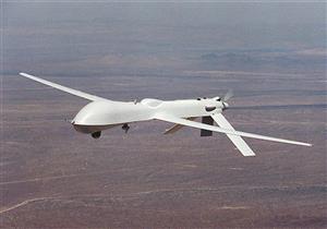 """السعودية تشدد على ضرورة الحصول على إذن قبل استخدام طائرات """"الدرون"""""""