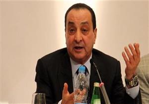 """تأجيل استشكال """"الأمين"""" على حكم وقف إنشاء غرفة الإعلام لـ 20 مايو"""