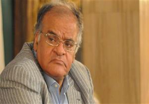 دفاع ممدوح عباس يطلب التدخل في دعوى إلغاء لجنة الوصاية على الزمالك