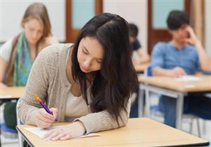 """معلمة تكلّف التلاميذ بسرد إيجابيات """"العبودية"""".. والمدرسة توقفها وتعتذر"""