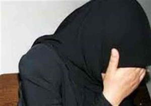"""سيدة تستقطب الرجال من كورنيش المنيا لممارسة الرذيلة: """"باكل عيش"""""""