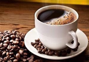 8 أخطاء يرتكبها الناس بحق القهوة فتفقدها جودتها