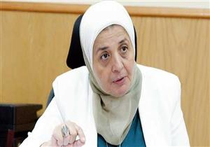 """توقيع اتفاقية تعاون بين """"الجودة المصرية واعتماد مؤسسات التعليم العالي الأمريكية"""""""