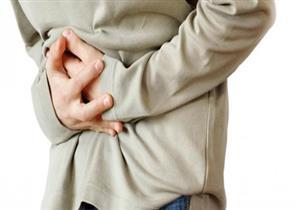 8 أطعمة يجب تجنبها عند الإصابة بالمشاكل الهضمية