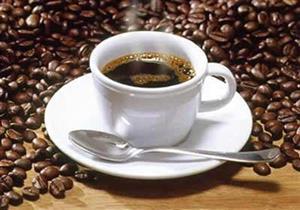 لمحبي القهوة..7 نصائح عليك معرفتها قبل تناولها