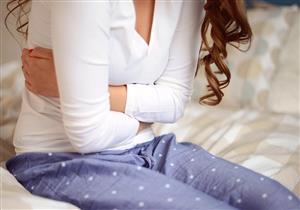 بعيدا عن الدورة الشهرية.. 8 أسباب للنزيف بينها الحمل