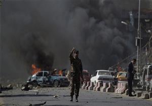 6 قتلى في انفجار بمركز لتسجيل الناخبين بولاية بغلان الأفغانية