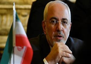 إيران: سنعيد تفعيل نشاطنا النووي إذا انسحبت واشنطن من الاتفاق