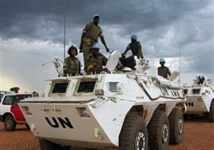 روسيا اليوم: سماع دوي انفجارات قرب مقر بعثة قوات حفظ السلام شمال مالي