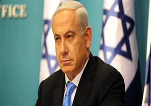 إسرائيل تدعم اتهامات السعودية لإيران بالوقوف وراء الهجمات الصاروخية