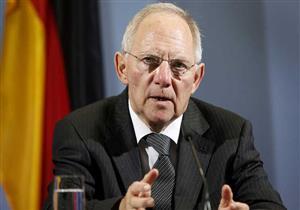 البرلمان الألماني يعتزم بحث تغيير قانون الانتخابات لتقليل عدد أعضائه