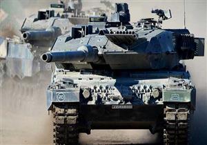 وسائل إعلام: وزارة الدفاع الألمانية تشتري أسلحة جديدة بمئات ملايين اليورو