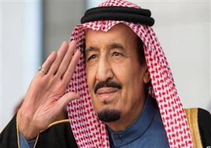 الملك سلمان يعلن انخفاض معدلات الجريمة ورفع مستوى السلام