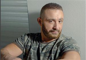 شركة التأمين هددت بإلغاء تعاقدها  معه في حال تصويره ..السقا يكشف عن أصعب مشهد في أفلامه