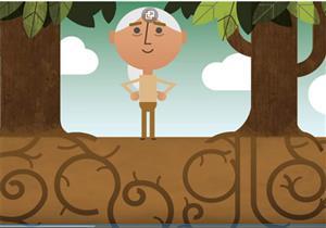"""يوم الأرض .. ماذا تعرف عن تاريخه وكيف احتفل """"جوجل """" ؟"""