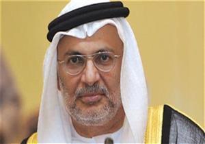 الإمارات تؤكد أهمية تعزيز التعاون الدولي فيما يتعلق بقضايا مكافحة الاتجار في البشر