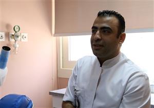 مدير قسم الأسنان بـ«كليوباترا»: نخدم أكثر من 60 ألف مريض