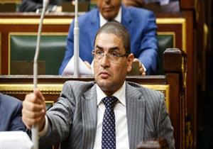 برلماني: اقتراحات لربط دعم الدولة للمواطن بتحديد النسل