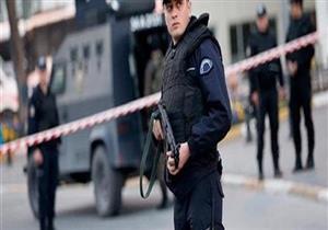 تحييد 42 إرهابيًا في تركيا خلال أسبوع