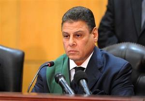 """اليوم ..محاكمة 23 متهما بـقضية """"كتائب أنصار الشريعة"""""""