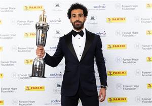 أفضل لاعبة بالدوري الإنجليزي: صلاح لاعب متميز وطموحه بلاحدود