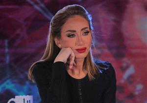 """ريهام سعيد توجه رسالة لجمهورها: عودة """"صبايا الخير"""" قريبًا -فيديو"""