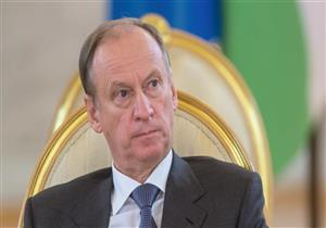 مجلس الأمن الروسي: الضربات الأمريكية ضد سوريا تتحدى الأمم المتحدة