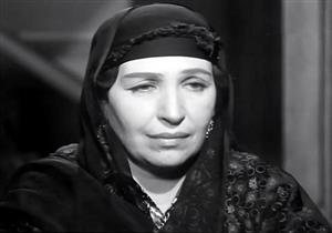 """سمير صبري: """"أمينة رزق تزوجت من عمدة وطلعت عينه عشان يطلقها"""" - فيديو"""